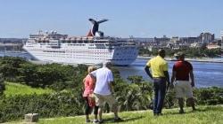 Crociere a Cuba: Carnival aggiunge cinque nuove partenze per il 2018
