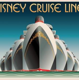 Disney Cruise Line, confermata la commessa per la settima nuova nave della flotta