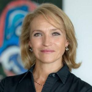 Royal Caribbean Cruises: Ana Karina Santini nuovo direttore sviluppo commerciale area Emea