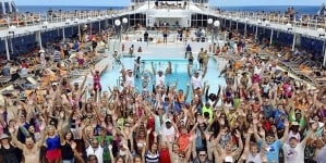 Ferragosto 2017 sold out per MSC Crociere. Cuba e Caraibi le nuove destinazioni top dell'estate