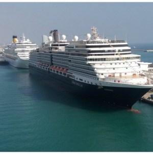 Soluzioni di imbarco/sbarco innovative: il caso dei ponti ADELTE