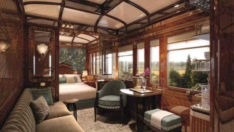 Paris-Grand-Suite-Venice-Simplon-Orient-Express
