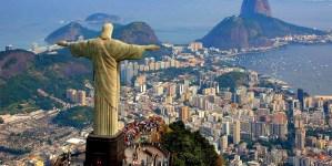 Crociere a Rio: presente e futuro dello scalo della città del Carnevale