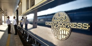 Azamara Club Cruises: nuovi programmi di terra a bordo del lussuoso Orient Express