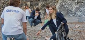 """Con Costa Crociere Foundation gli studenti italiani diventano i nuovi """"Guardiani della Costa"""""""