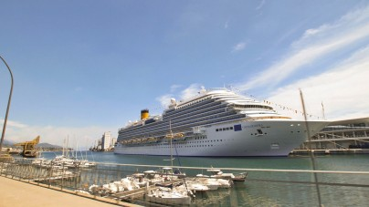 "Costa Crociere lancia la nuova promo ""Super All-Inclusive"""