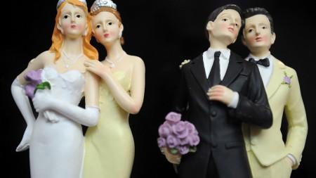Celebrity Cruises dice 'si' ai matrimoni gay a bordo delle sue navi