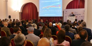 Al via a Palermo la settima edizione di Italian Cruise Day: 10,8 milioni di passeggeri movimentati la previsione per il 2017