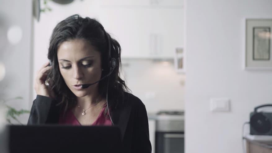 Costa Crociere la prima compagnia a introdurre lo 'smart working'. Un giorno a settimana si potrà lavorare da casa
