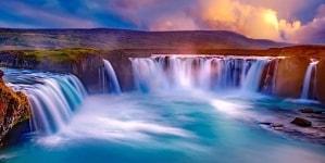 Beyond Cruises: esplorazioni in Islanda nella programmazione estiva 2018