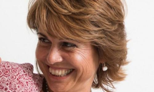Mariolina Longoni, Ufficio Stampa Trade Costa Crociere