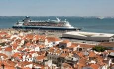 L'Associazione MedCruise celebra l'inaugurazione dei nuovi terminal crociere di Heraklion e Lisbona
