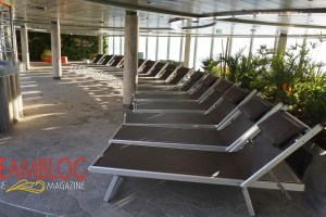 Jungle Pool & Lounge