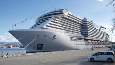 MSC Seaside, la smart-ship mediterranea che rivoluzionerà il mercato americano. La nostra recensione