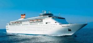 Bahamas Paradise Cruise Line: tutti i dettagli della nuova Grand Classica, in arrivo ad aprile da Costa Crociere