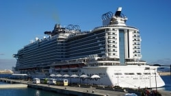 MSC Seaside, online il nostro video tour completo!