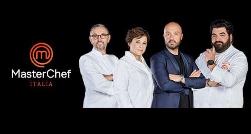 MasterChef Italia, nuova stagione