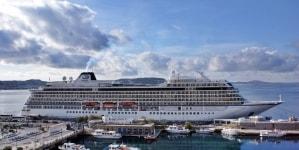 Fincantieri-VARD: confermati i contratti per le due nuove unità LNG di Viking. Probabile debutto nelle crociere di spedizione per il brand
