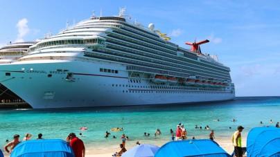 Giamaica: Port Royal entra nel circuito delle crociere. Le prime navi attese già ad inizio 2019