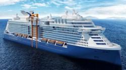 Celebrity Cruises lancia la 'Celebrity Revolution': maxi investimento da 500 milioni di dollari per nuovi standard su tutte le navi della flotta