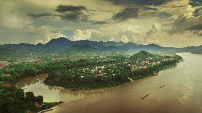 In arrivo Mekong Kingdoms, la nuova lussuosissima esperienza fluviale firmata Minor Hotels