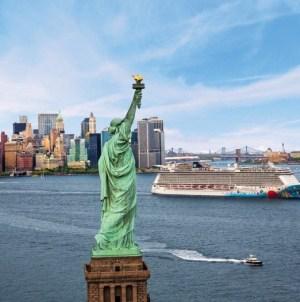 Norwegian Cruise Line svela la programmazione invernale 2019/2020. Focus su Bahamas e Florida, Caraibi, Sudamerica, Canada e New England