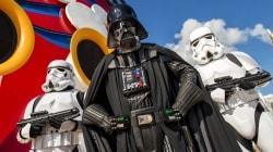 Disney Cruise Line: Star Wars Day at Sea e Marvel Day at Sea anche nel 2019, per la gioia di grandi e piccini