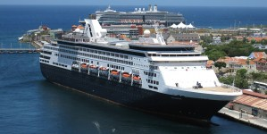 Holland America Line lancia le nuove crociere EXC In-Depth Voyages