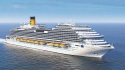 Sulle orme di Marco Polo a bordo di Costa Venezia. Aperte le vendite per la crociera inaugurale della nuova Ammiraglia