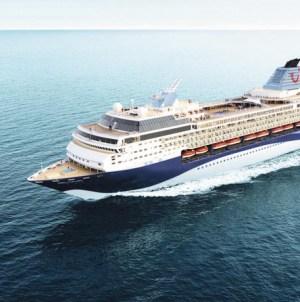 Marella Cruises: una nave per soli adulti e pacchetto All-Inclusive standard in tutta la flotta nel 2019