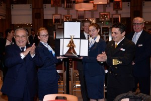 ship_HZ_Ceremony_20130101P15_0023