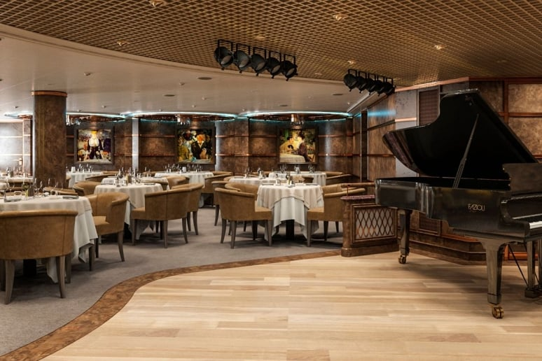 silversea-ship-silver-spirit-dining-silver-note-1