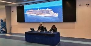 Costa Crociere sogna il ritorno in pianta stabile a Genova: tre le possibili ipotesi