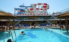 Sempre più Fun: a bordo di Carnival Horizon, la nostra recensione completa