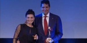 Italian Travel Awards, MSC Crociere eletta migliore compagnia crocieristica in Europa e compagnia preferita dai viaggiatori