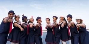 """MSC Crociere e Accademia della Marina lanciano un corso per 22 futuri """"Cruise Consultant"""""""