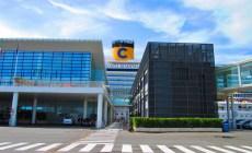 Costa Crociere rafforza il team dirigente. Achim Bahnen a capo della comunicazione corporate
