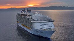"Da Royal Caribbean la nuova flash promo ""WOW Caraibi"""