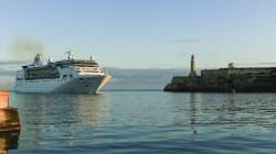 A tutta Cuba per Royal Caribbean: più crociere, più escursioni e più scali nella programmazione