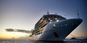 Royal Caribbean completa l'acquisizione di Silversea Cruises