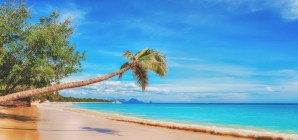 Crociere ai Caraibi: giro d'affari record nel 2017-2018 nonostante gli uragani