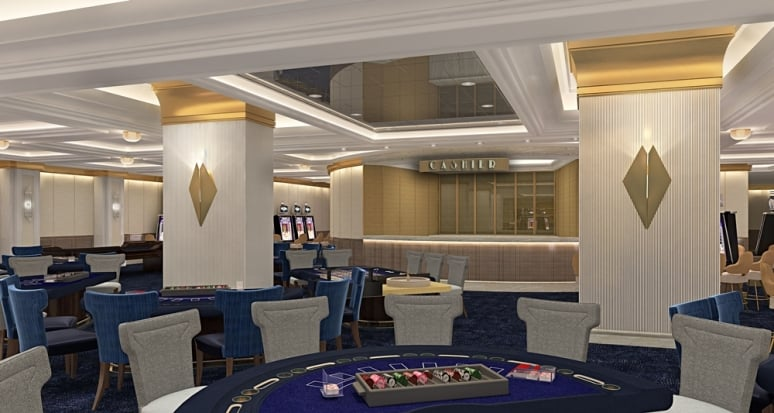 CelebrityRevolution_Casino-Cashier