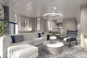 CelebrityRevolution Celebrity-Suite