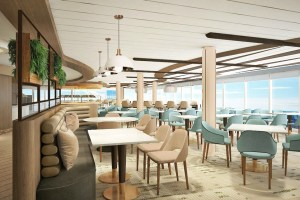 CelebrityRevolution Oceanview-Cafe