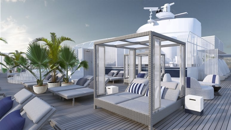 CelebrityRevolution_Suite-Sundeck-3