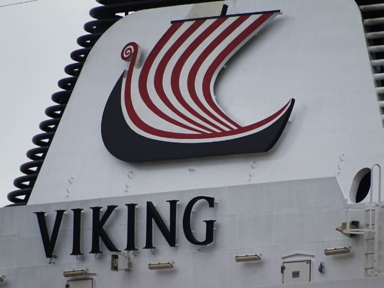Fumaiolo Viking