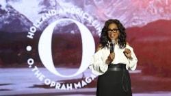 Holland America Line: crociera per sole donne in compagnia dell'icona Oprah Winfrey