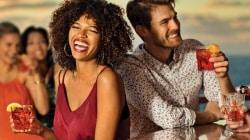 Costa Crociere rilancia la promozione Super All Inclusive