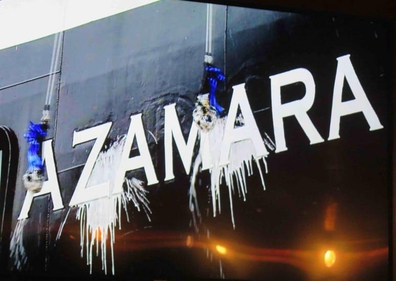 Azamara Pursuit 1