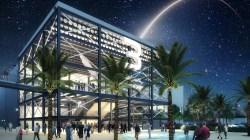 Carnival-Port Canaveral: al via la costruzione del terminal CT-3 per accogliere la nuova ammiraglia LNG del brand